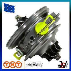 Turbo CHRA SMART City-Coupe City-Cabrio M160 A1600960399 A1600960299 A1600960499
