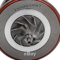 Turbo Chra Cartouche Core Pour Smart Fortwo Coupe Cabrio 450 0.8 CDI 54319880002