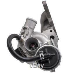 Turbocompresseur pour smart FORTWO 799ccm 30kw # a6600960099 54319700000 om660